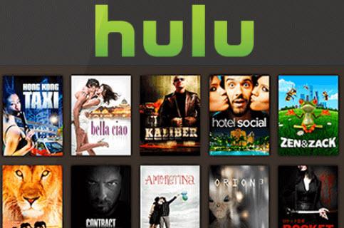 All About Hulu